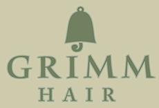 GRIMM HAIR