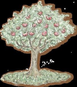 topicstree
